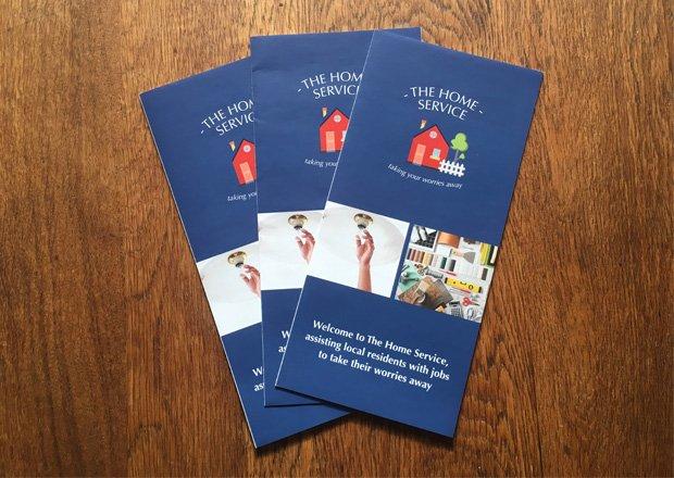 leaflet-design-print-cheltenham
