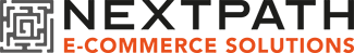 Nextpath logo