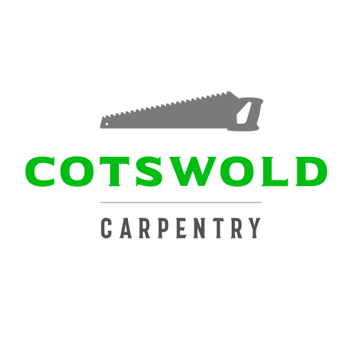 cotswold carpentry